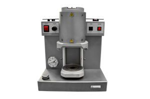 Dental laboratory casting machine Vacuumcast 90 INTERDENT d.o.o.