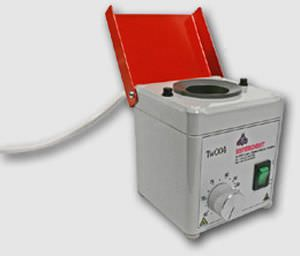 Wax heater immersion / dental Thermotop INTERDENT d.o.o.