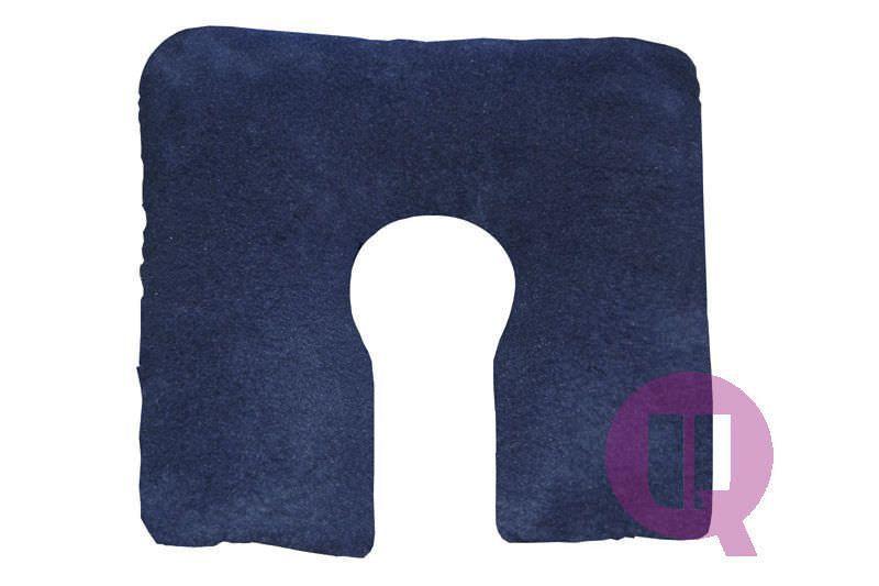 Seat cushion / silicone O-01 01 204 UBIOTEX