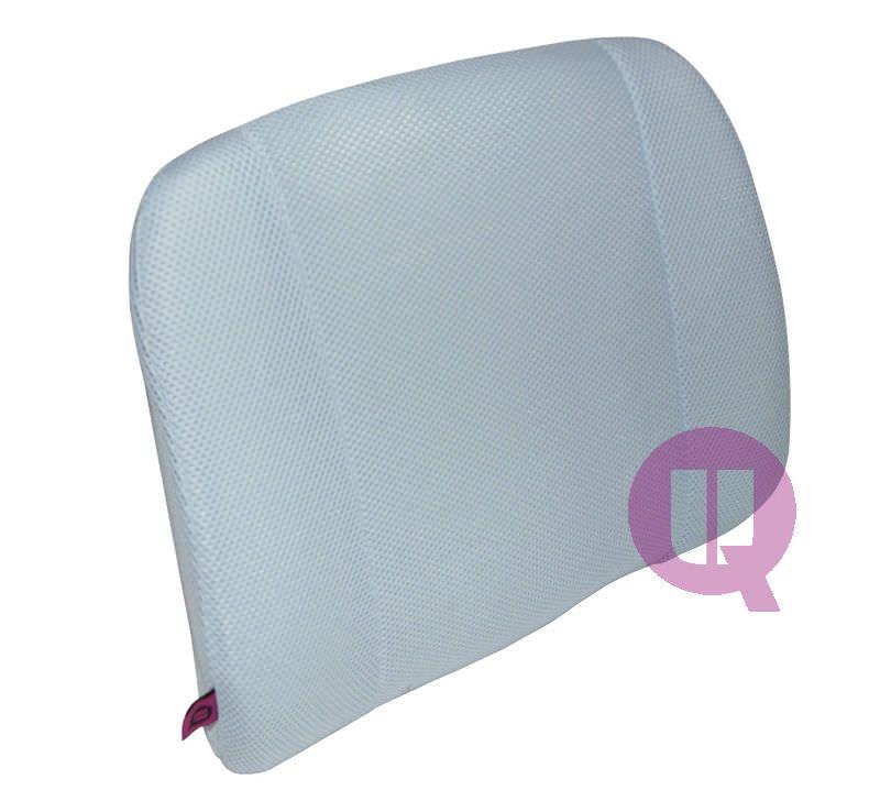 Support cushion / lumbar O-06 07 100 UBIOTEX