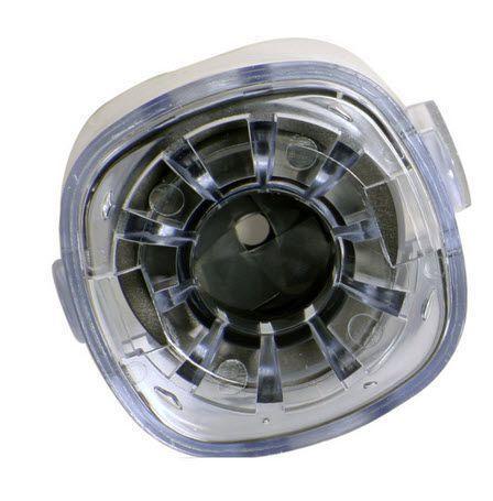 Reducer trocar 2 - 5 mm | EC10/12 AUTO-R LaproSurge