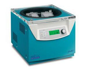 Vacuum concentrator / sample miVac Duo Genevac