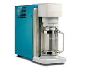 Vacuum concentrator / sample SpeedTrap™ Genevac