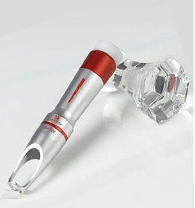Dermatological laser / Er:YAG / on trolley 2940 nm | LOTUS Series LASEROPTEK