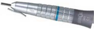 Dental handpiece / straight 043 Xian Yang North West Medical Instrument (Group) Co., Ltd.