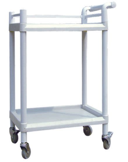 Multi-function trolley / 1-tray 101G Nanjing Joncn Science & technology Co.,Ltd