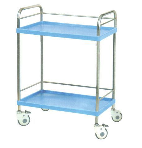 Service trolley / 1-tray SPT82018C20/3018C20/67018C20/60018C20 Nanjing Joncn Science & technology Co.,Ltd