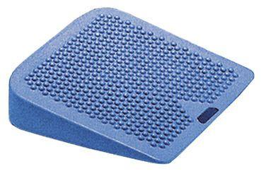 Positioning cushion / wedge-shaped 26760 - Movin' Sit FYSIOMED NV-SA