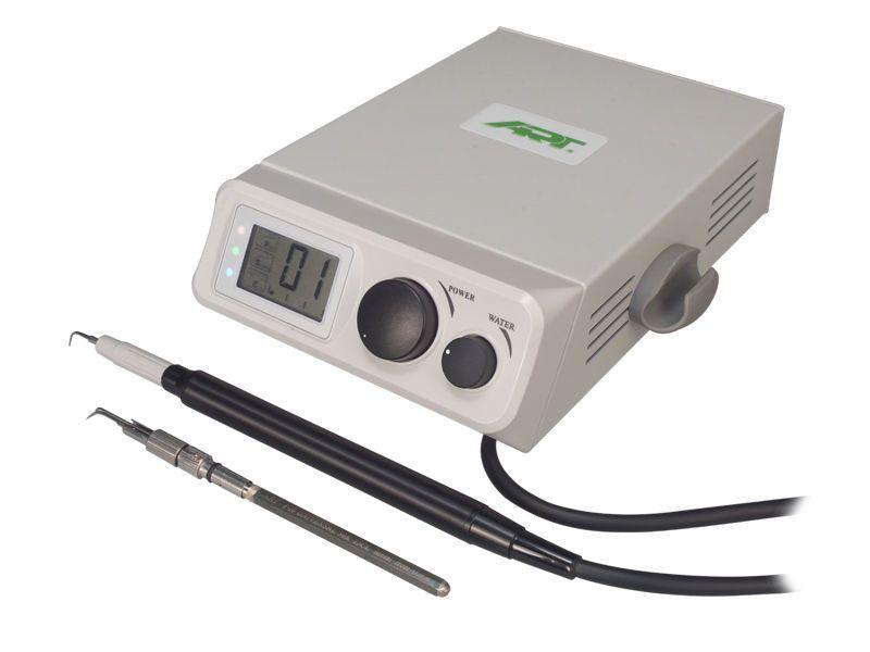 Ultrasonic dental scaler / complete set ART-M3II Bonart Co., Ltd.