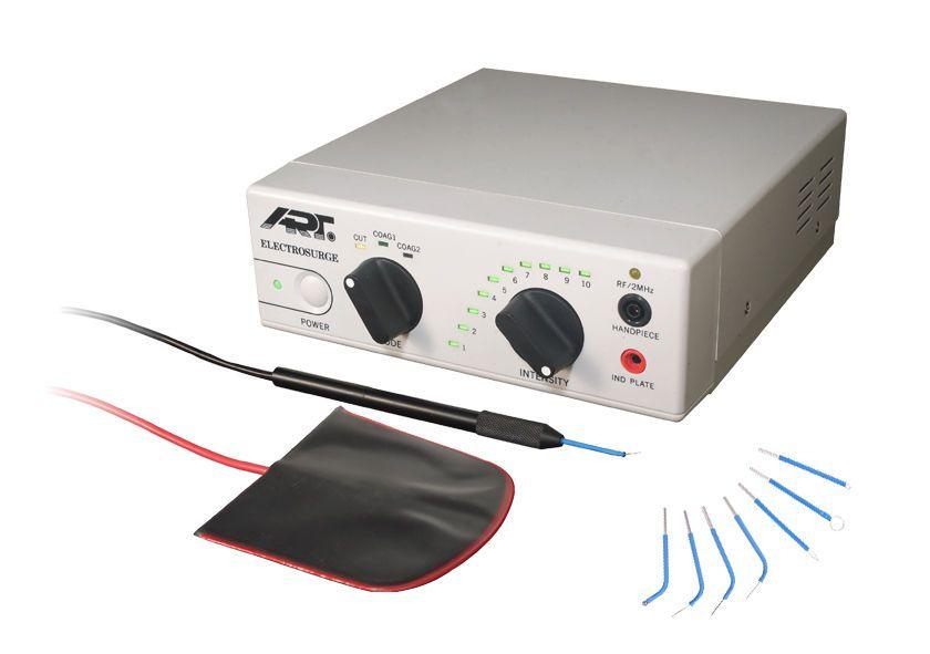 Dental electrosurgical unit ART-E1 Bonart Co., Ltd.