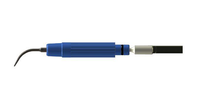 Magnetostrictive ultrasonic insert / for dental scaling Bonart IF-50 Bonart Co., Ltd.