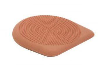 Positioning cushion / wedge-shaped DYNAIR PREMIUM TOGU