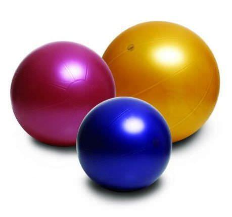 Pediatric Pilates ball PUSHBALL ABS TOGU