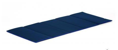 Exercise mat / folding TOGU PREMIUM EASY TOGU