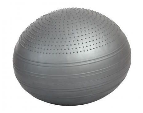 Pilates ball with pins PENDEL BALL LIGHT TOGU