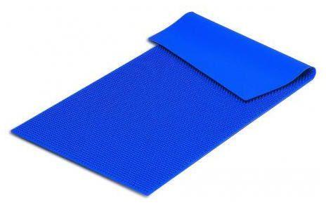 Massage mat SENSO MAT TOGU