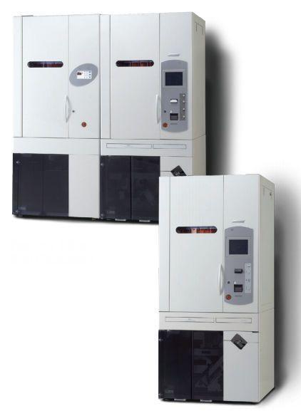Storage cabinet / medication / hospital FastPak® AmericourceBergen