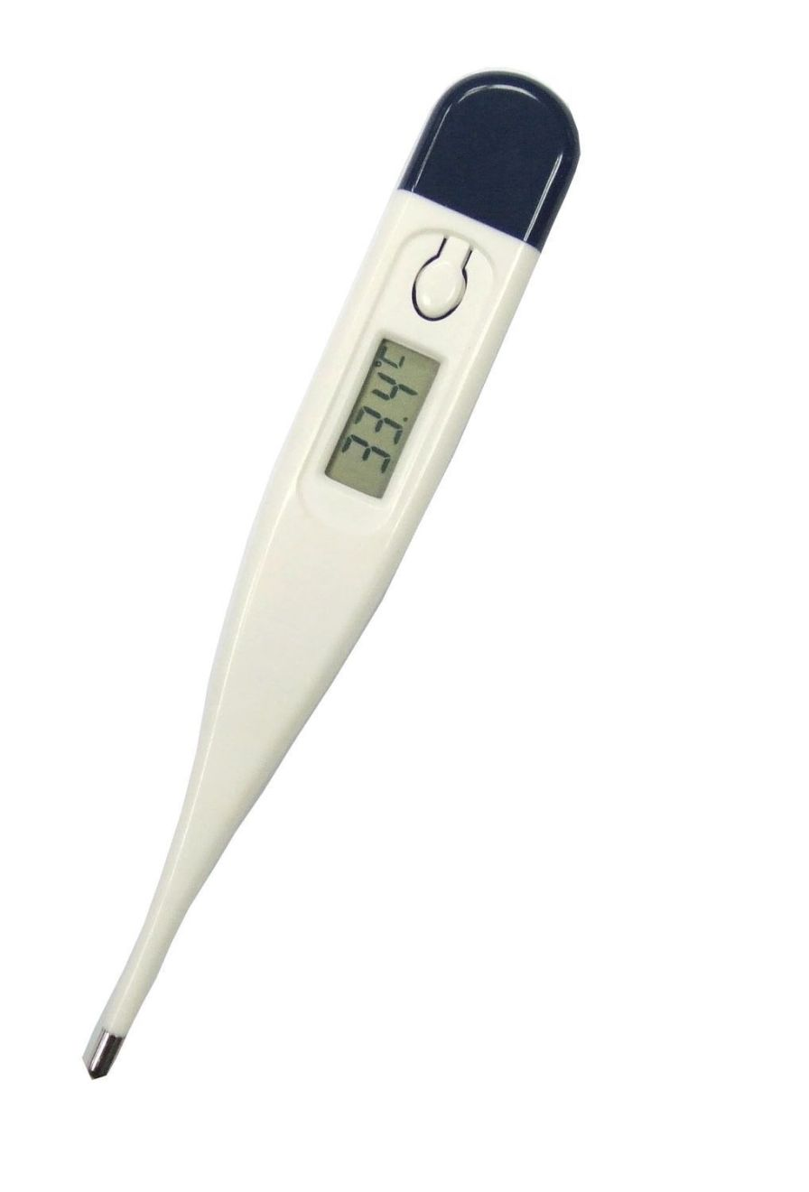 Medical thermometer / electronic 32 ... 44 °C | 811 Valeo Corporation