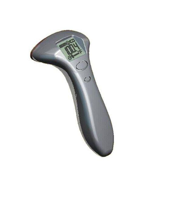 Medical thermometer / electronic / multifunction -40 ... 380 °C Valeo Corporation