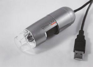 Ultrasound system / on platform, fixed / for skin ultrasound imaging DUB®SkinScanner+ taberna pro medicum