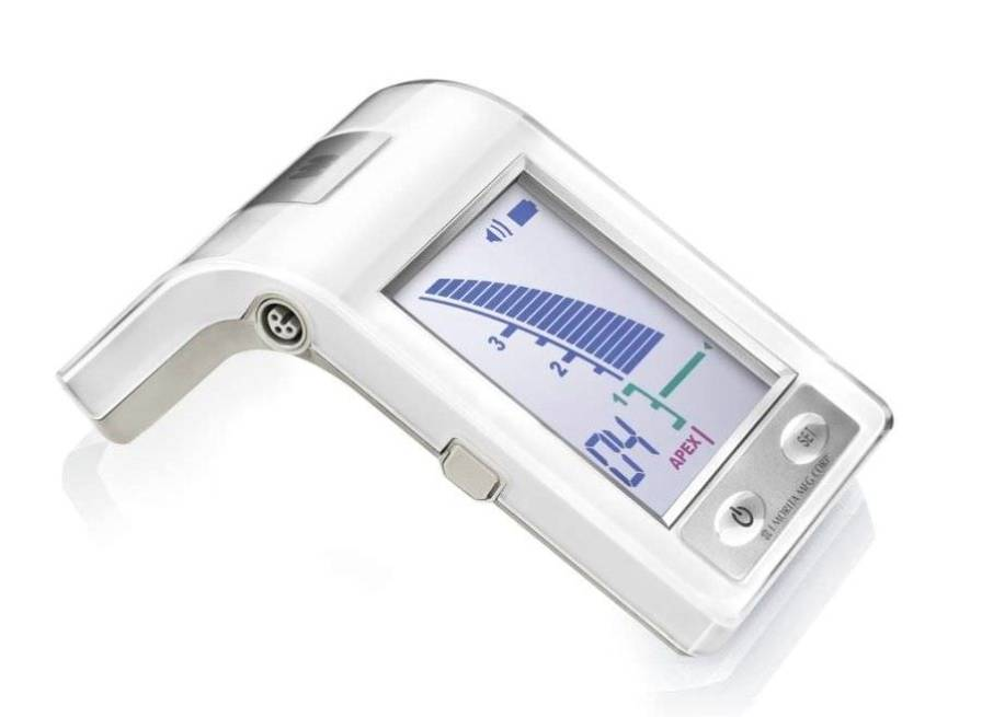 Dental apex locator Root ZX mini Morita