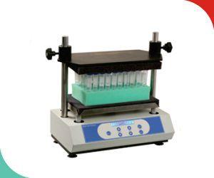 Laboratory shaker / vortex / bench-top Skylab Instruments & Engineering