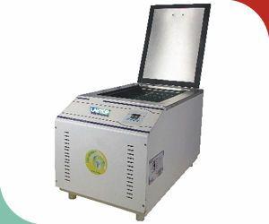 Circulating laboratory water bath LCB Series Skylab Instruments & Engineering