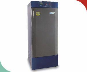 Refrigerated laboratory incubator LBI Series Skylab Instruments & Engineering