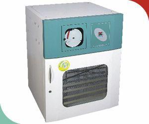 Laboratory incubator LPI Series Skylab Instruments & Engineering