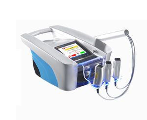 IPL system FLASH prestige Iskra Medical