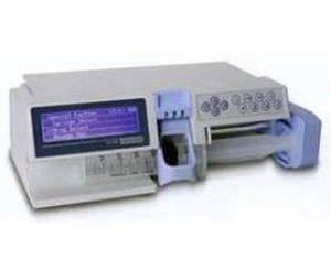 1 channel syringe pump 01 - 1500 mL/h | DS-3000 DAIWHA