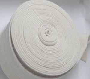 Undercast bandage ETC Mika Medical