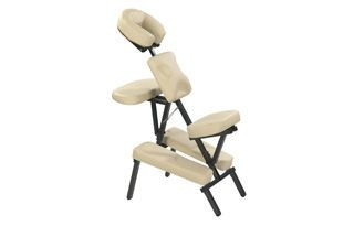 Massage chair PHYSIO ONE ULTRALIGHT Clap Tzu