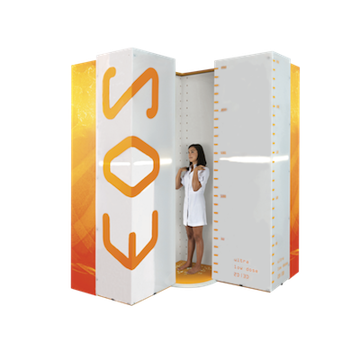 EOS® system