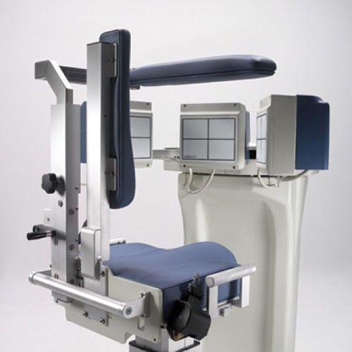 Cardius® 3 XPO / Dedicated Triple-Head Cardiac SPECT Gamma Camera