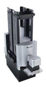 Microplate handler BioStack3 BioTek Instruments