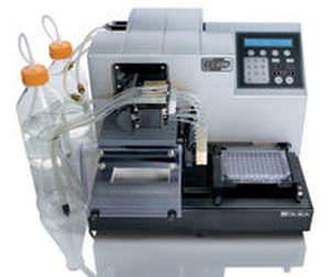 Reagent dispenser EL406 BioTek Instruments
