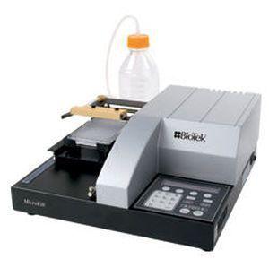 Reagent dispenser MicroFill BioTek Instruments