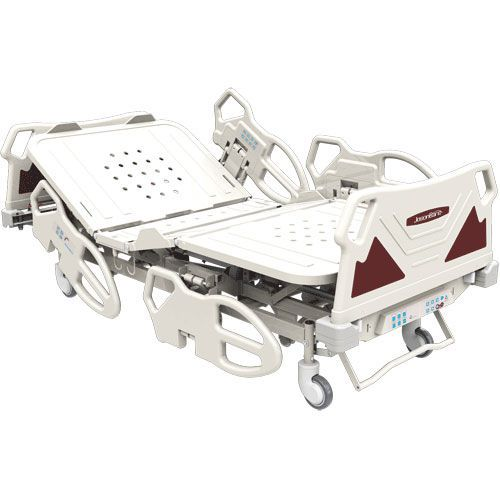 Electrical bed / height-adjustable / 4 sections ES-05HD Joson-care Enterprise Co., Ltd.
