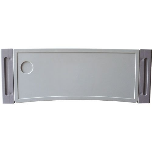 Bed tray on bed rail / universal Y0307-SY Joson-care Enterprise Co., Ltd.