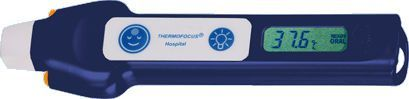 Medical thermometer / electronic 0800H5 TECNIMED