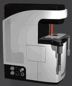 Laboratory microscope / digital oLine4D Ovizio Imaging Systems