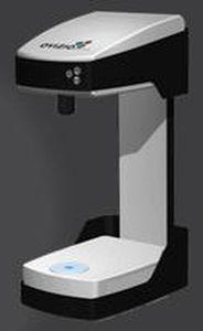 Laboratory microscope / digital iLine 4D Ovizio Imaging Systems