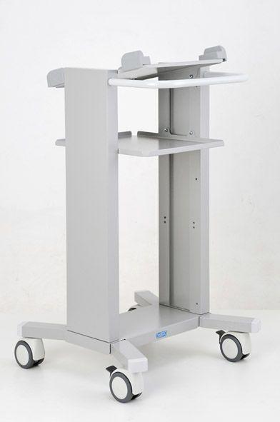 Electrosurgical unit trolley TU 27 WEM