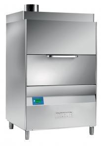 Healthcare facility dishwasher / hood GRANULES 1000 TR PLUS DIHR