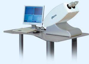 Pupillograph (ophthalmic examination) pMetrics™ iVIS Technologies