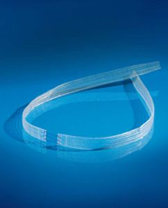 Urinary incontinence mesh reconstruction mesh / vaginal approach / woman T-Sling® TS05 HERNIAMESH