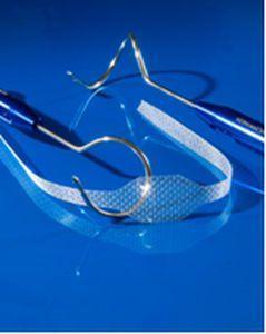 Surgical needle ND-HE05 HERNIAMESH