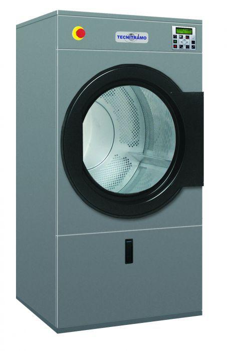 Healthcare facility clothes dryer ESI Tecnitramo