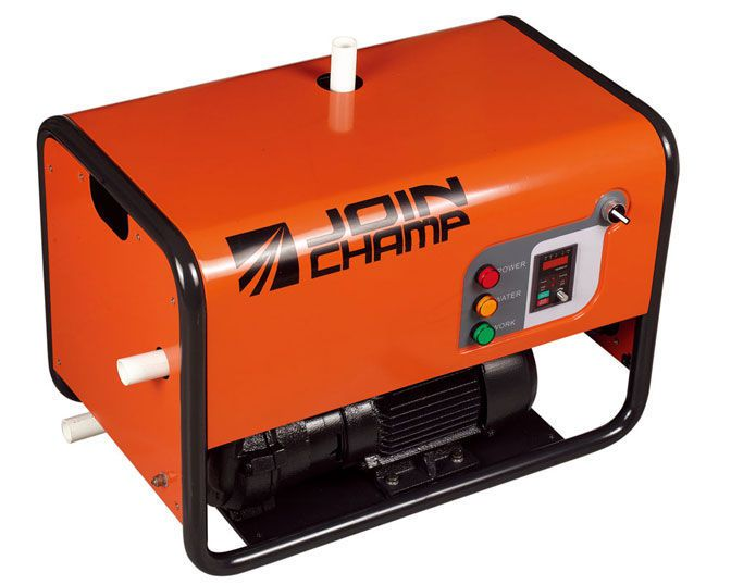 Dental unit vacuum system Foshan Joinchamp Medical Device
